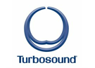 Turbosound covers